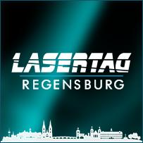 tile_regensburg