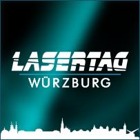tile_wuerzburg