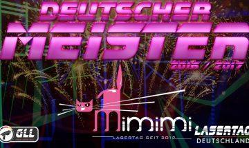 Lasertag Frankfurt Frankfurts Beste Lasertag Arena